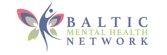 Baltic Mental Health Network